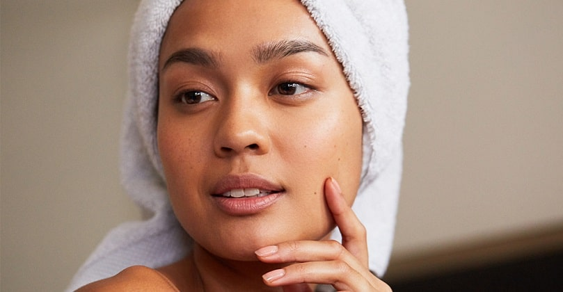 Home Made Face Masks to Reduce Appearance of Wrinkles, Fine Lines, Sagging Skin