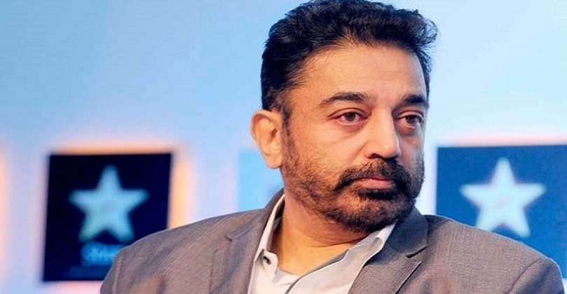 Kamal Haasan Biography, Age, Wife, Children, Family, Facts, Caste, Wiki