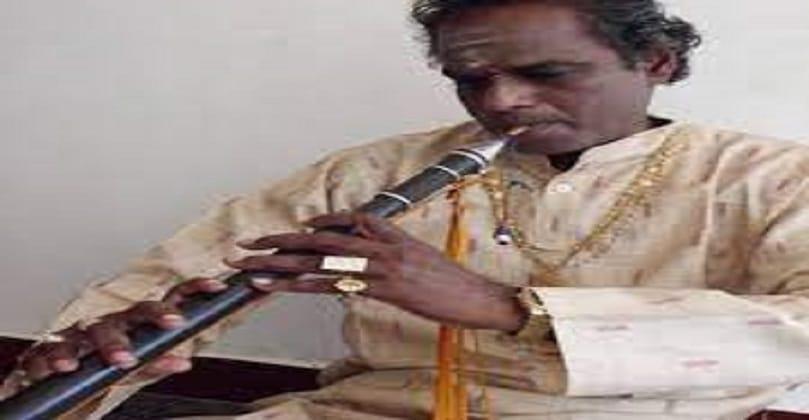 Kollywood Musician N Ravikiran Biography, News, Photos