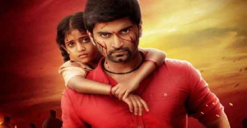 Kuruthi Aattam Movie Download in Isaimini Moviesda Tamilyogi