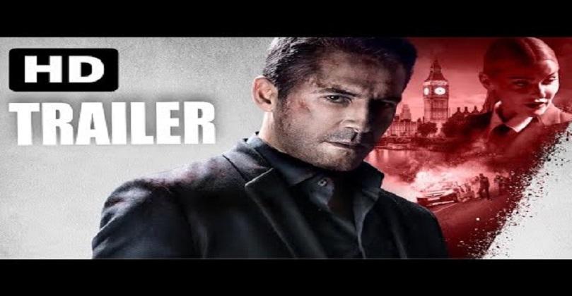 Legacy Of Lies Movie Download Isaimini Moviesda Movierulz 1Tamilmv