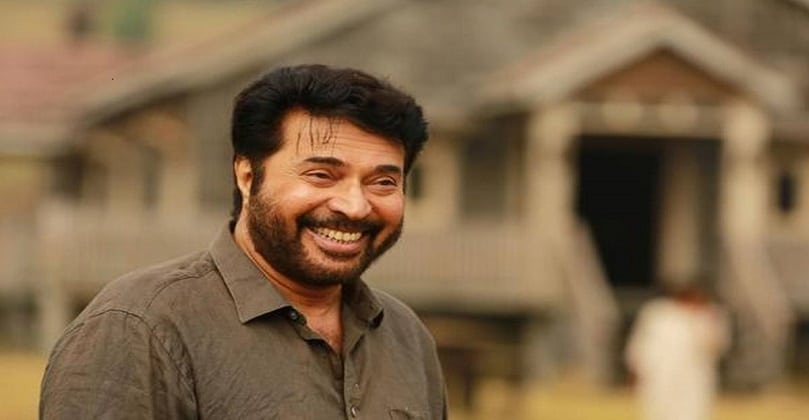 Mammootty Profile, Height, Age, Family, Wife, Affairs, Biography