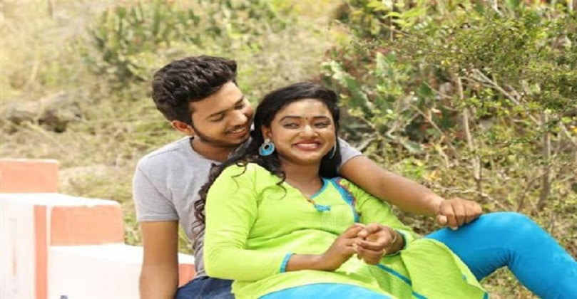 Meendum Yathra Movie Download Isaimini Moviesda Tamilyogi Tamilmv