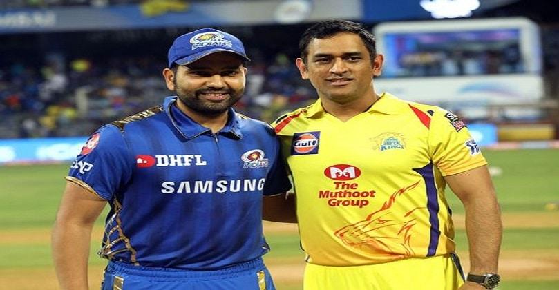 Mumbai Indians most valuable IPL team
