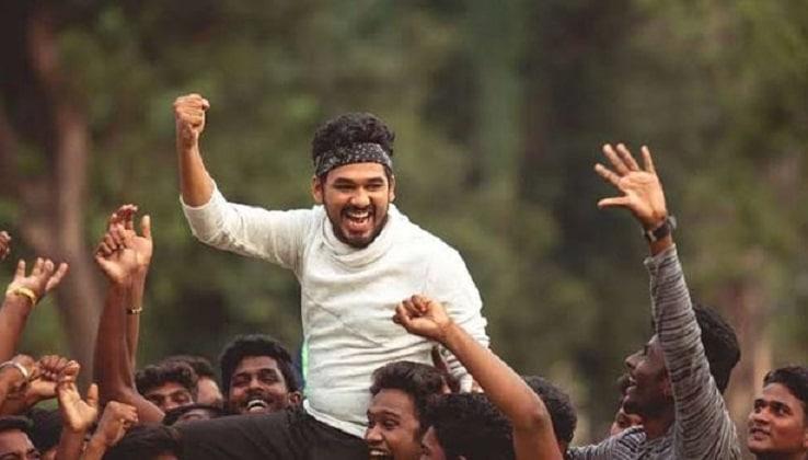 Natpe Thunai Movie Download isaimini moviesda Tamilyogi Tamilmv