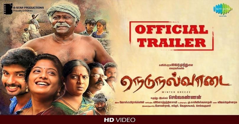 Nedunalvaadai Tamil Full Movie Download Isaimini Moviesda Tamilyogi