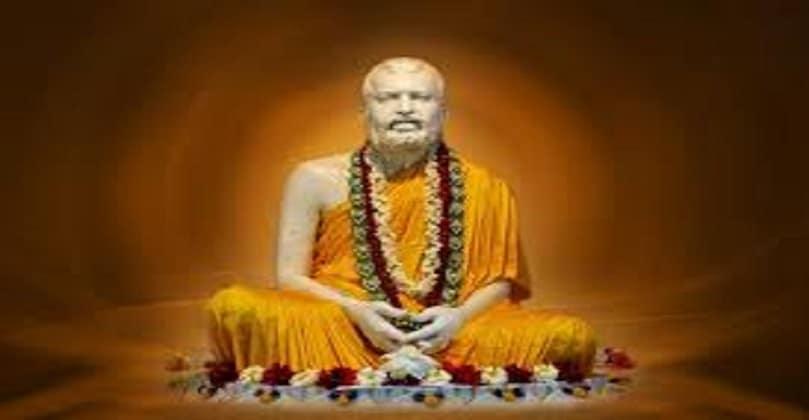 Ramakrishna Paramhansa wiki