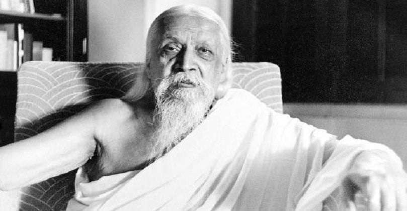 Sri Aurobindo Ghosh Biography Wiki - A Life-Sketch Sri Aurobindo Ashram