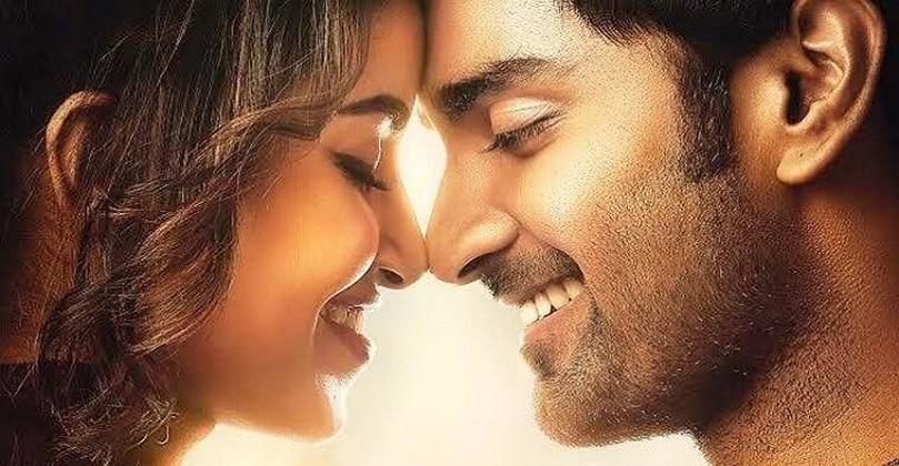 Thalli Pogathey Movie Download In Isaimini moviesda tamilyogi Kuttymovies