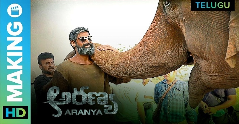 Aranya Telugu Full Movie Download Movierulz Todaypk Rdxhd