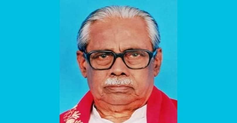 Bharathidasan Biography, Life, Interesting Facts, Books