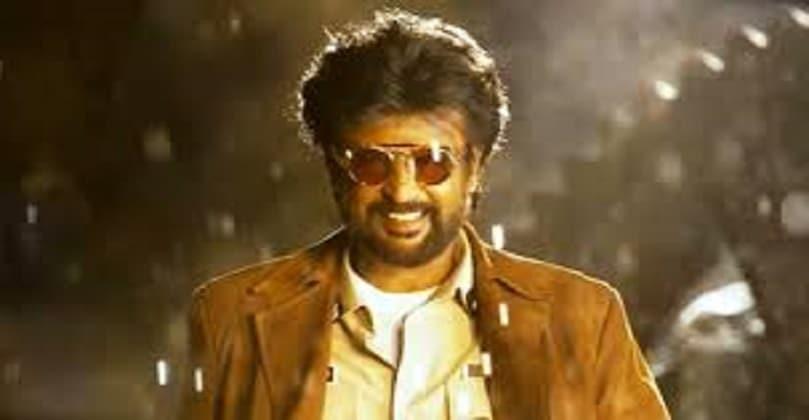 Darbar Movie Download in Isaimini Moviesda Movierulz Tamilyogi
