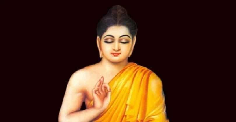 Gautama Buddha Biography - Childhood, Life Achievements