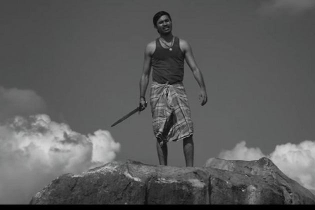 Karnan Movie Download Isaimini Moviesda Tamilyogi Movierulz Todaypk