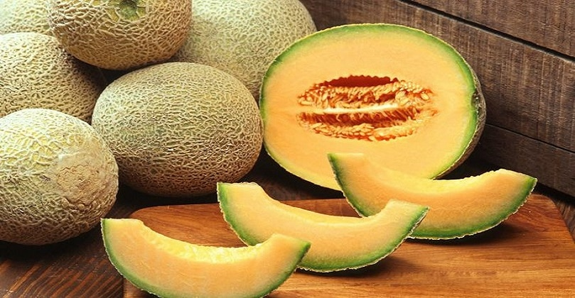 Melon Health Benefits: 5 Reasons Why You Should Eat This Summer Fruits Daily