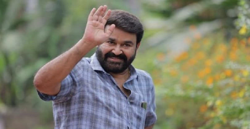 Mohanlal Profile, Height, Age, Family, Wife, Affairs, Wiki, Biography