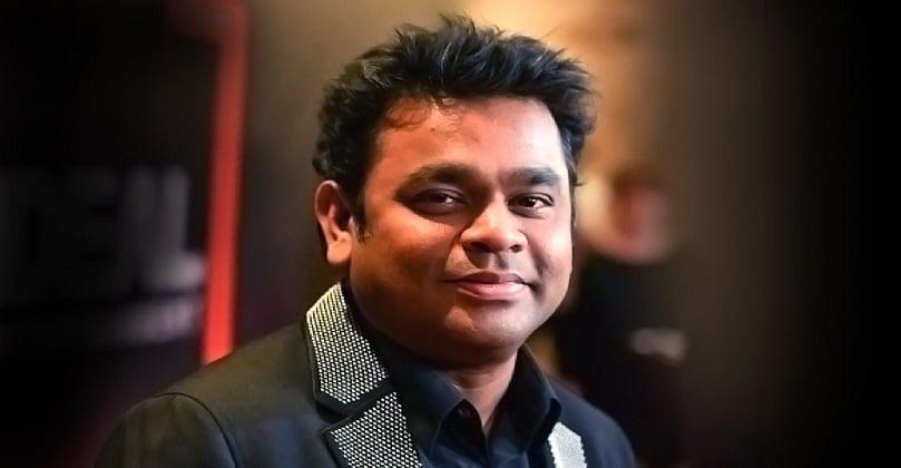 A.R. Rahman | Biography, Scores, Awards, & Facts