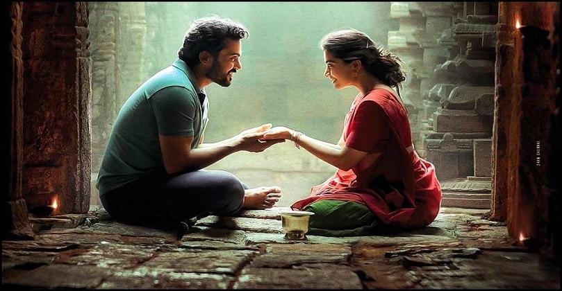 Sulthan Movie Download isaimini moviesda 1tamilmv Tamilyogi