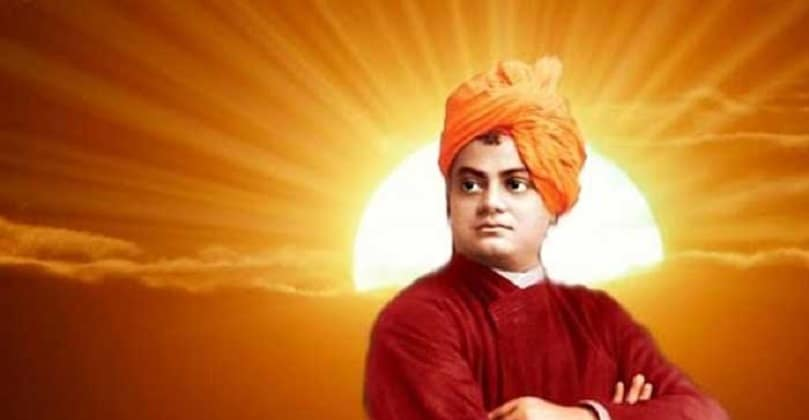 Swami Vivekananda Biography: Early Life, Education, Works, Teachings and Famous Quotes