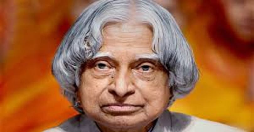A.P.J. Abdul Kalam | Biography, History, Books, Thoughts