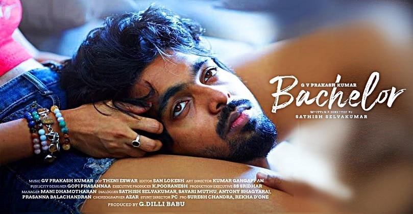Bachelor Tamil Movie Download Isaimini Moviesda Tamilyogi Kuttymovies