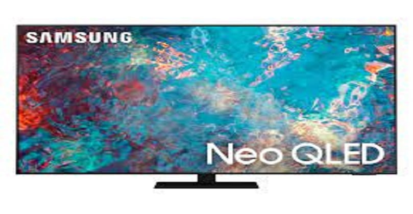 Samsung launches Neo QLED TVs in India: Price, availability, offers