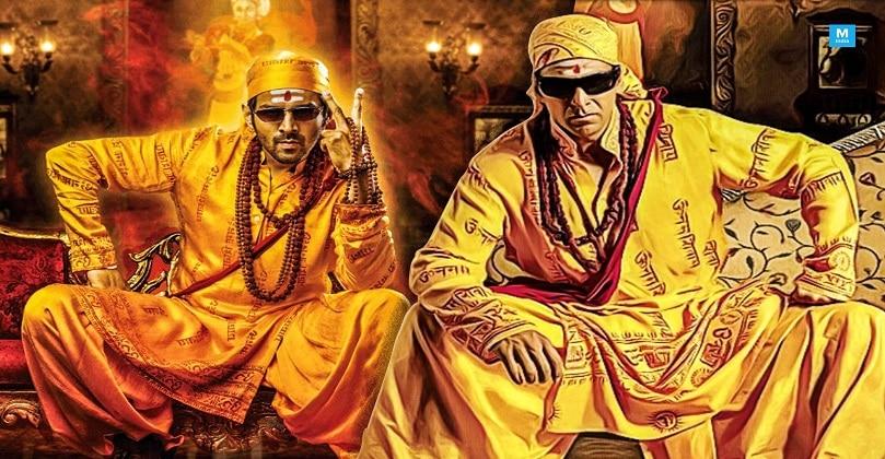 Bhool Bhulaiyaa 2 Movie Download filmyzilla Filmywap Filmyhit