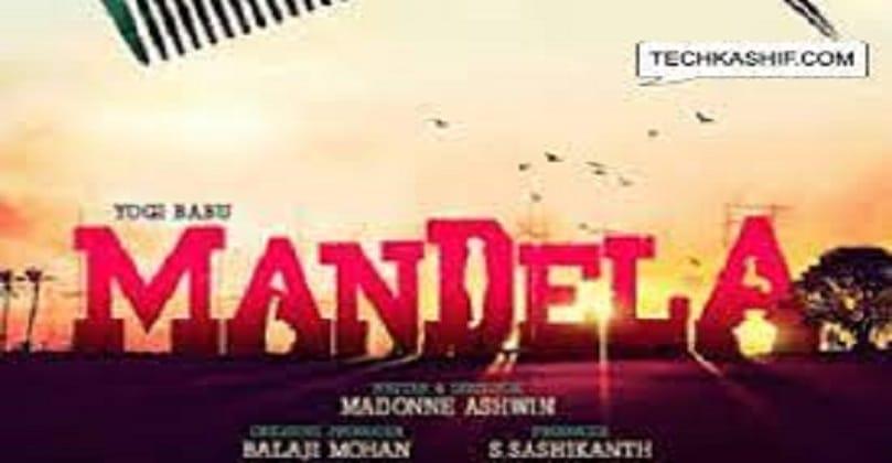 Mandela 2021 Tamil Movie Download Isaimini Moviesda tamilyogi