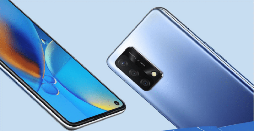 Oppo A74 5G Price India launch today, expected price, specifications