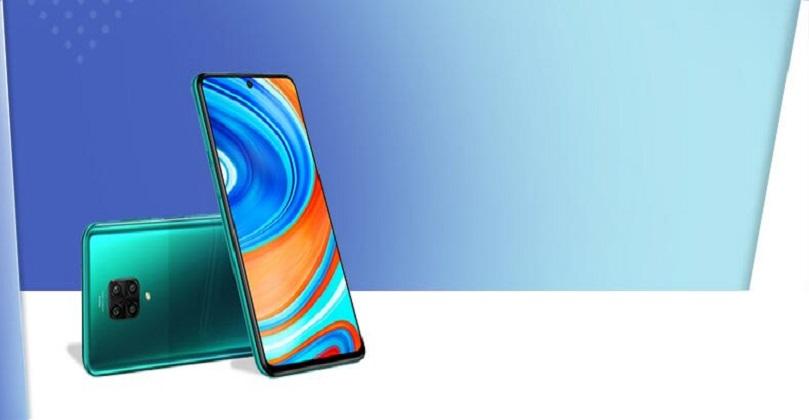 Best Xiaomi Mobile phones under Rs. 15,000 in India