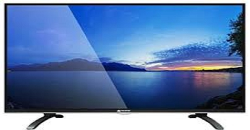 Buy 40 Inches Led TV