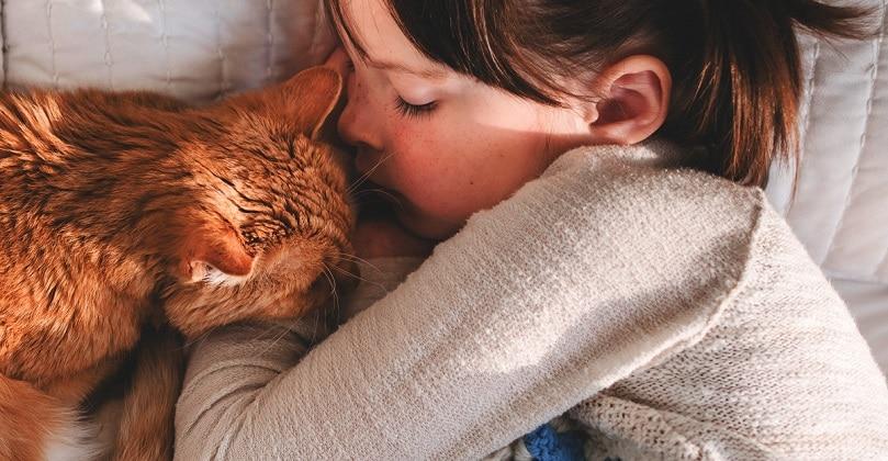 Common Sleep Disorders: Symptoms, Causes & Treatment