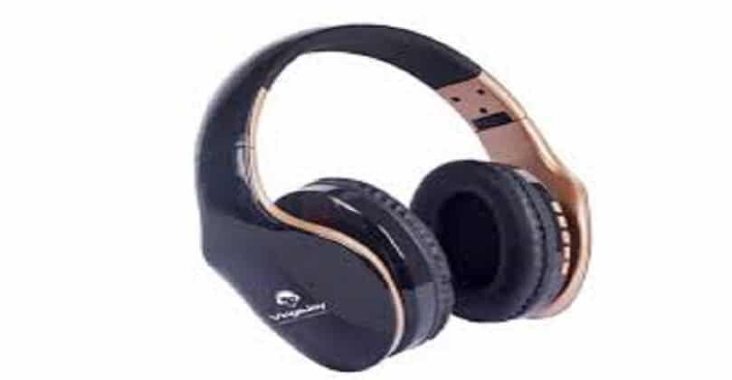 Vingajoy Wireless Neckband CL-40 Earphone